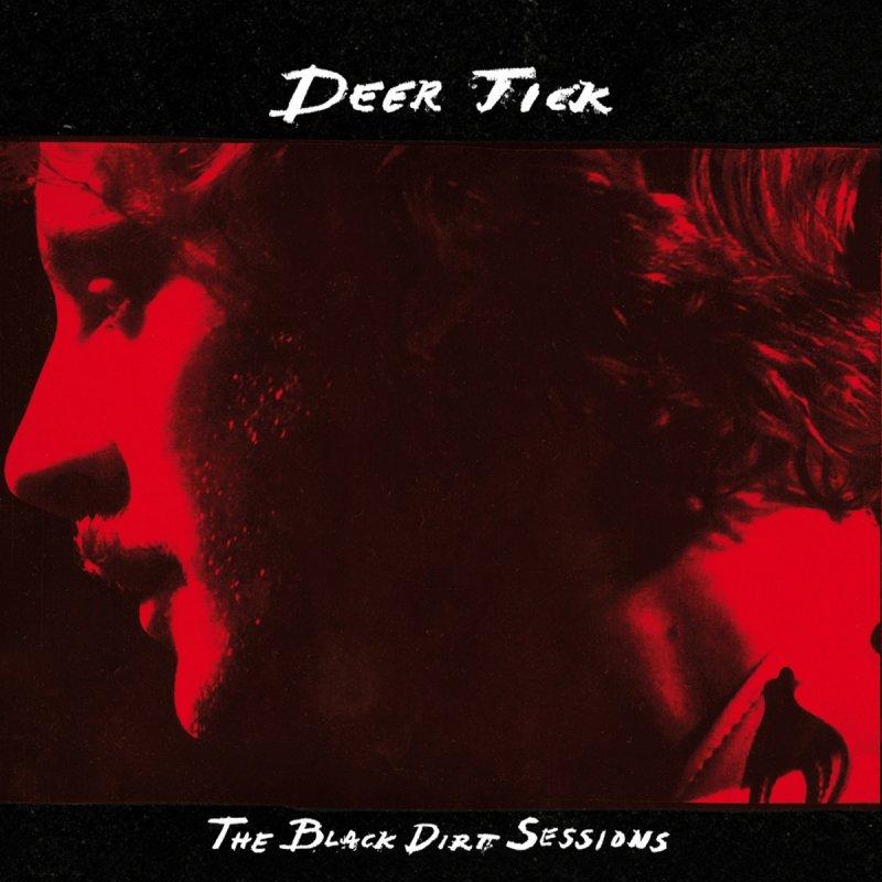 Deer Tick 20 Miles - Stereogum