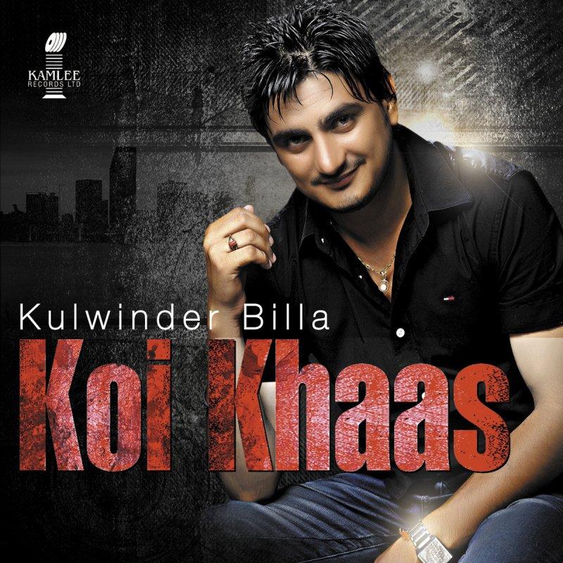 Free Download Movie 2012 Raag Rang
