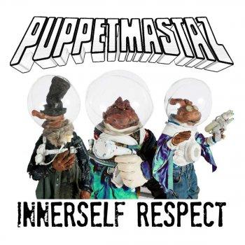 Testi Innerself Respect