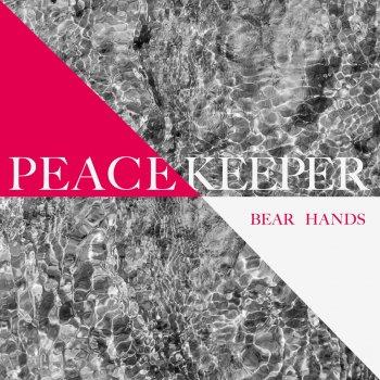 Testi Peacekeeper