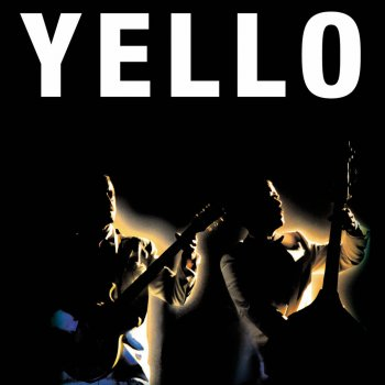 Testi Yello (Listening Guide Remastered Editions) [Englisch]