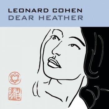 The Letters lyrics – album cover