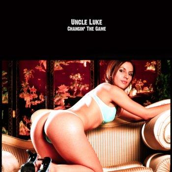 Uncle Luke Album Cover