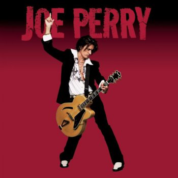 Testi Joe Perry