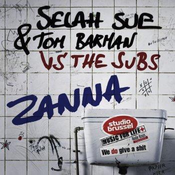 Testi Zanna (Music For Life)