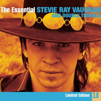 Testi The Essential Stevie Ray Vaughan & Double Trouble 3.0