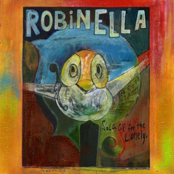 781ac5ff504b6 Oh So Sexy (Testo) - Robinella - MTV Testi e canzoni