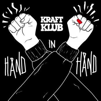 Testi Hand in Hand