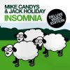 Insomnia (Christopher S & Mike Candys Hypnotic Rework)