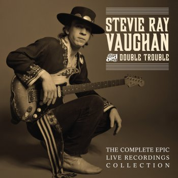 Testi The Complete Epic Recordings Collection (Live)