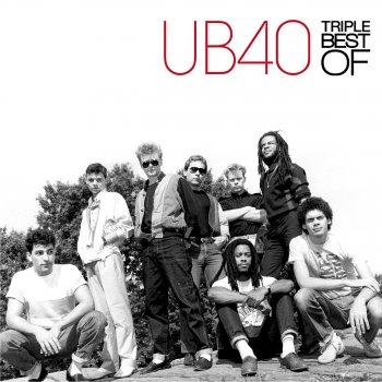 Testi Triple Best of UB40