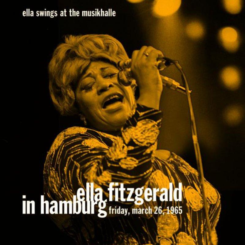 Lyric ipanema lyrics : Ella Fitzgerald - The Boy from Ipanema Lyrics   Musixmatch