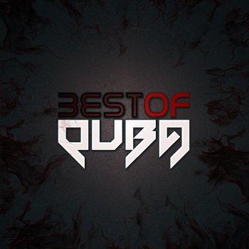 Testi Best Of