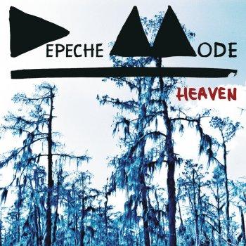 Testi Heaven