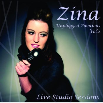 Testi Unplugged Emotions, Vol. 2 (Live Studio Sessions)