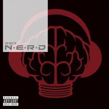 Testi The Best of N.E.R.D.