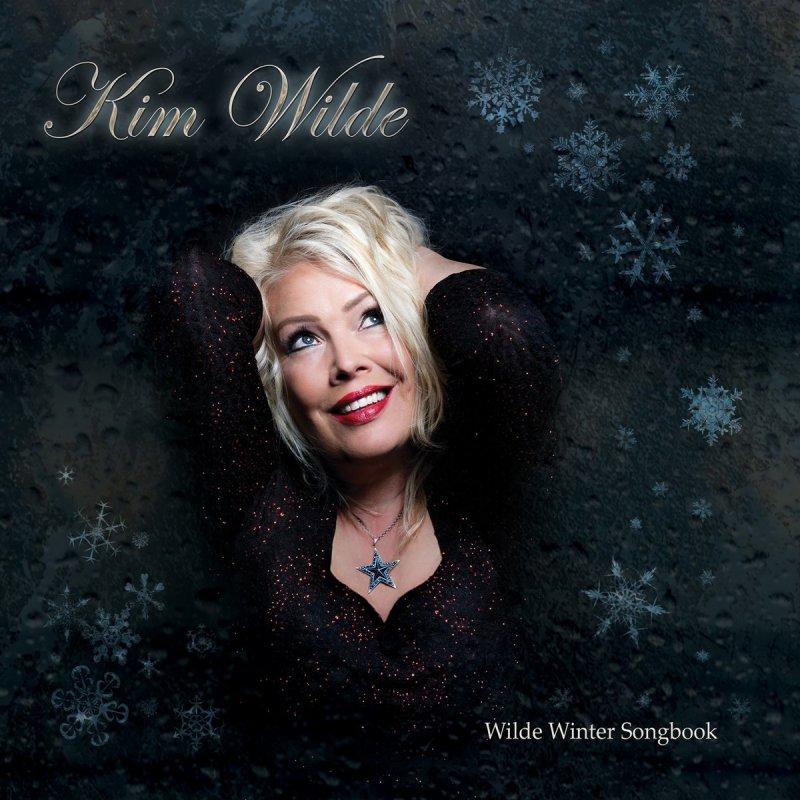 Kim Wilde - Rockin\' Around the Christmas Tree Lyrics   Musixmatch