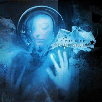 Testi The Blue