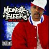 M.A.D.E. Memphis Bleek - cover art