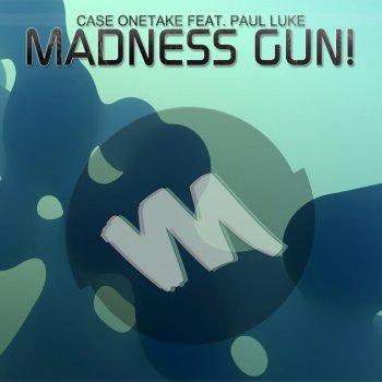Testi Madness Gun!