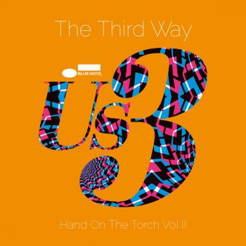 Testi The Third Way - Hand On the Torch, Vol. 2
