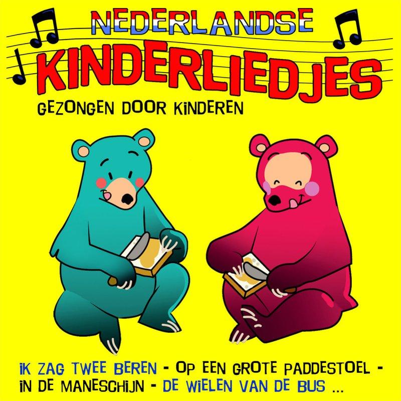Kinderliedjes De Wielen Van De Bus Lyrics Musixmatch