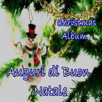 Buon Natale Buon Natale Canzone.Auguri Di Buon Natale Testo Demis Mtv Testi E Canzoni