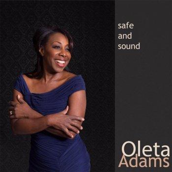 come walk with me by oleta adams album lyrics musixmatch. Black Bedroom Furniture Sets. Home Design Ideas