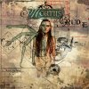 The Grudge Mortiis - cover art