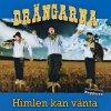 Ei Sai Peittää lyrics – album cover