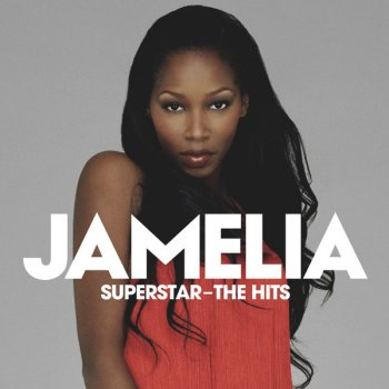 Testi Superstar - The Hits