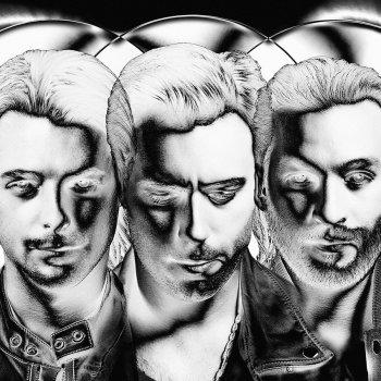 Save The World by Swedish House Mafia - cover art