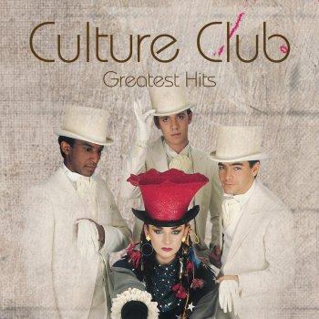 Testi Culture Club: Greatest Hits