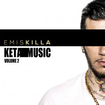 Testi Keta Music Vol. 2