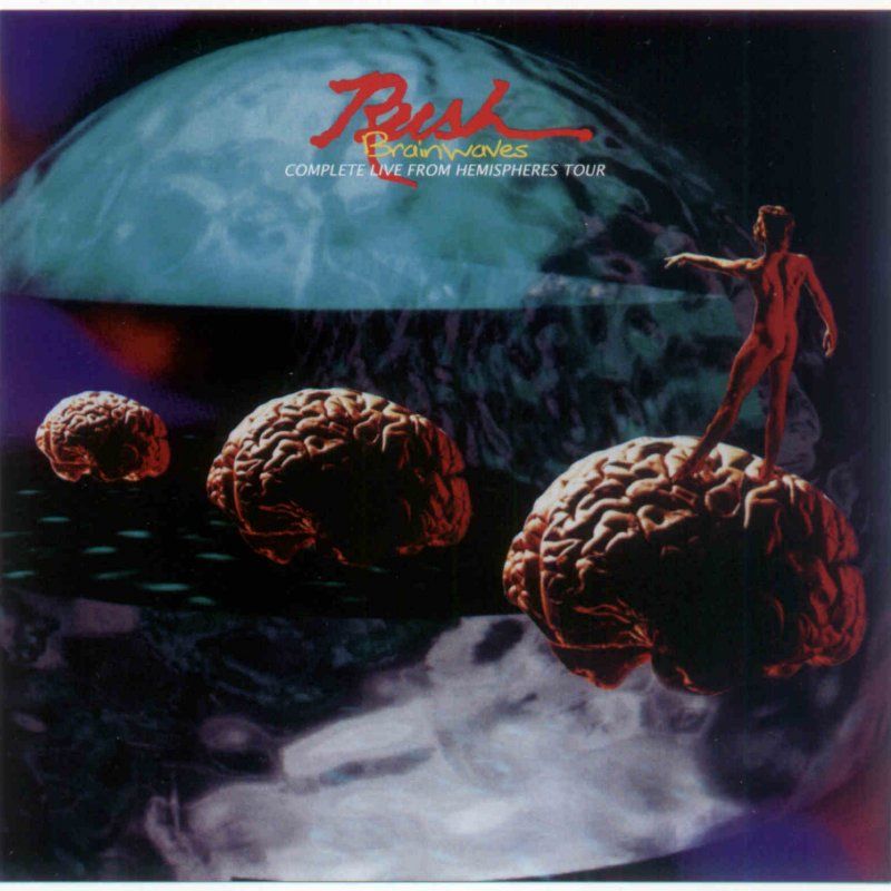 Lyric passage to bangkok lyrics : Rush - Hemispheres Lyrics | Musixmatch
