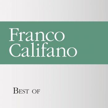 Testi Best of Franco Califano