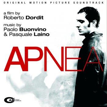 Testi Apnea (Original Motion Picture Soundtrack) - EP