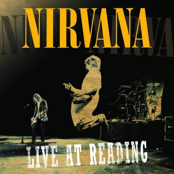 Testi Live At Reading