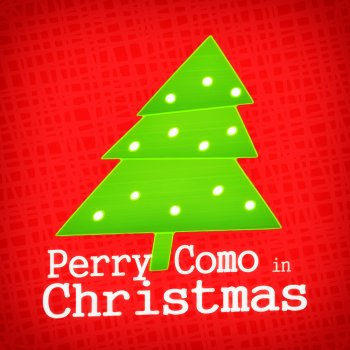 Testi Perry Como in Christmas