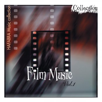 Testi Film Music Vol. 1