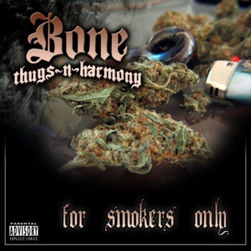 Bone Thugs-N-Harmony - The Weed Song Lyrics