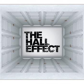 The Hall Effect by The Hall Effect album lyrics | Musixmatch