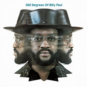 Testi 360 Degrees of Billy Paul