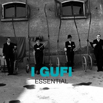Testi Essential: I Gufi (Remastered)