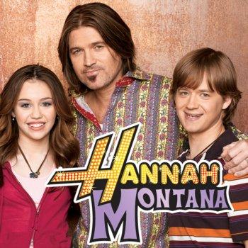 Testi Hannah Montana, Vol. 2