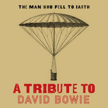 Testi Tribute To: David Bowie 1