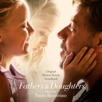 Testi Fathers and Daughters (Original Motion Picture Soundtrack)