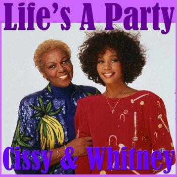 Testi Life's a Party- Cissy & Whitney