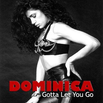 Testi Gotta Let You Go - The Original Mixes and more!