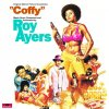 Coffy Is the Color